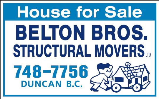 Belton Bros.