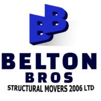 BELTON WITH NAME 300px 96dpi e1581863094640