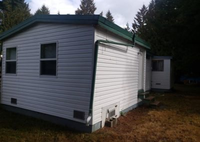 mobile home for sale 2