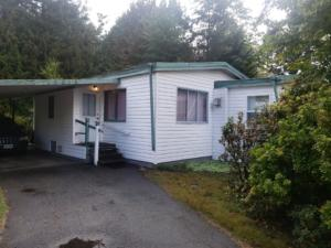 mobile home for sale 1